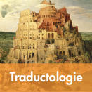 Collection Traductologie